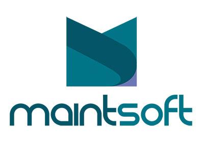 Maintsoft Srl